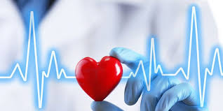 top cardiologists in Delhi NCR